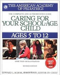 caring_for_your_school_age