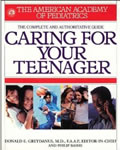 caring_for_your_teenager