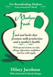 motherfood